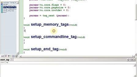 嵌入式Linux应用开发完全手册 配套视频教程--