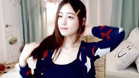 韩国美女热舞 佳琳2 2