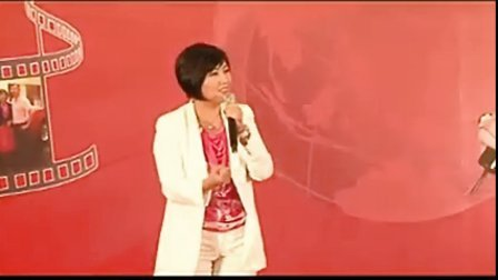 徐鹤宁演讲视频,保险销售技巧与话术