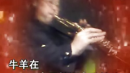 月光下的凤尾竹 1,035 2013-03-23  03:17 萨克斯独奏 望春风 1,298