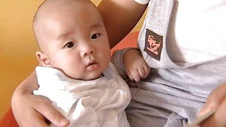 新生儿护理教程婴儿护理婴幼儿早教方案20视频