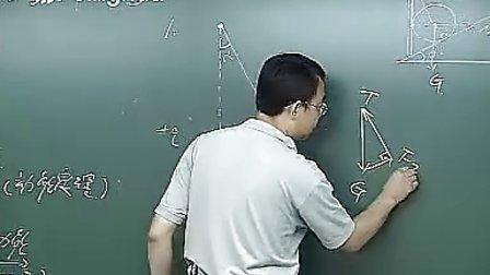 92步步为赢--新课标_选修3-1静视频1静电场米糖糕电场图片