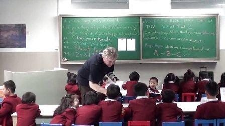 北京市力迈外语学校 北京市西城外语学校 北京市外语实验学校 北京市图片