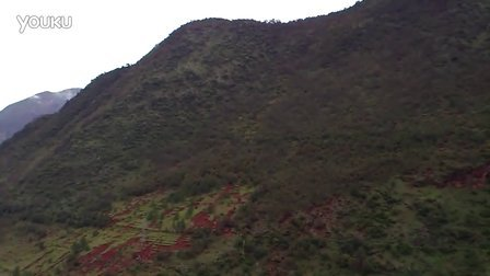 2012-7-1 蚌埠 拉萨 尼泊尔 新疆 自驾游