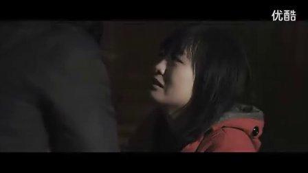 电影《崀山生死恋》预告片
