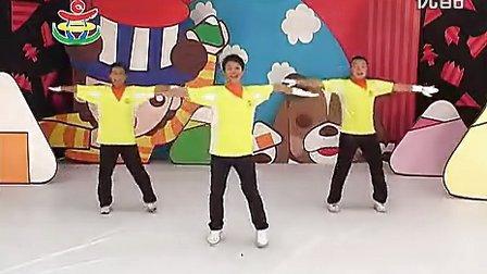 专辑:林老师的舞动世界图片