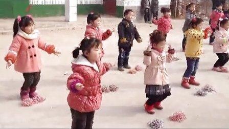 延津县东娄庄村育才幼儿园
