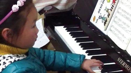 钢琴曲-春之歌_0586