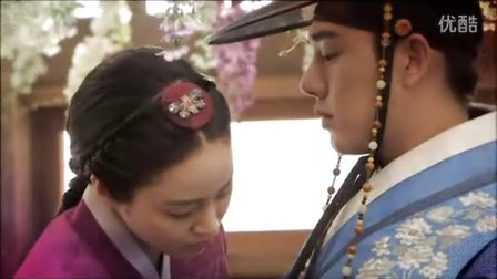 《张玉贞》MV之《悲歌》(sorrow song),演唱任宰范!