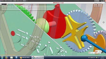 8字型无碳小车设计图_8字型无碳小车设计图分享展示