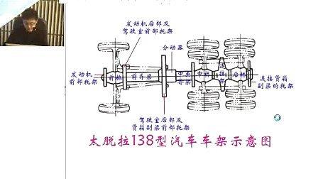 电路 电路图 电子 原理图 448_252
