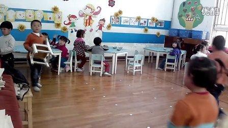 幼儿园diy手工坊图片