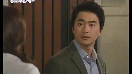 燦爛人生 15 [国语韩剧]金賢珠,金錫勳,李宥利,姜東浩