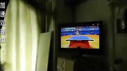 小霸王體感游戲機A10-32位電視互動游戲機 后廚游戲機
