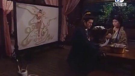 大刺客之烟花杀手-大刺客 DVD