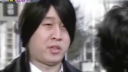 韩国反转剧