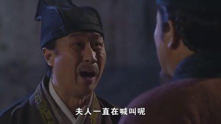 专辑:赵氏孤儿案