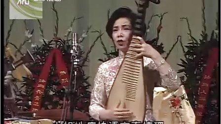 中法评弹演唱会精选2