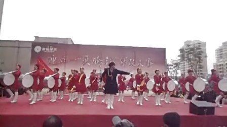 石�T�谴寮易遘�鼓�