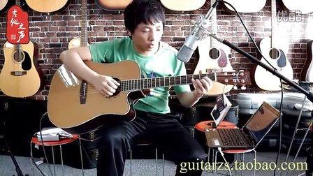 圣马可!吉他的吉他好?播放品牌初学者挑选视频婚礼图片