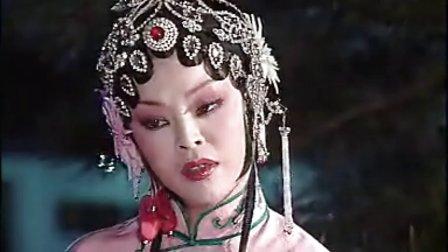�S梅�蛐∞o店�x段 �⒁�⒛阄耶�初 (李文)