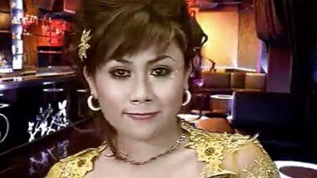 "『印尼』NUNGKI - DAYUNG SAMPAN (""甜蜜蜜""曲)"