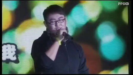墨明棋妙原创音乐团队六周年歌会官方录像上图片