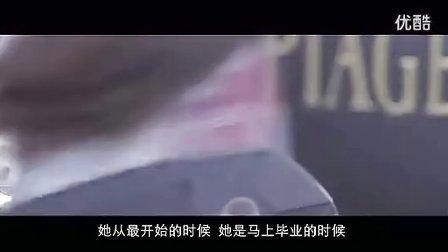 北京遇上西雅图 电影女主角汤唯专访