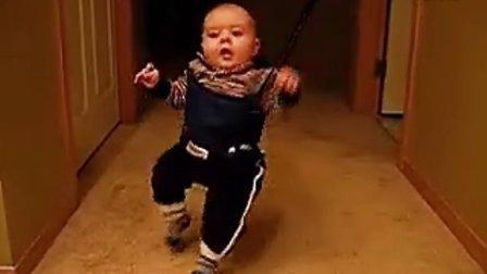 节奏超好的搞笑视频搞笑舞蹈-音乐-3023视汤米视频图片