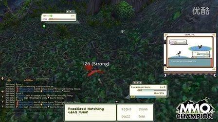 魔兽世界5.3补丁 - 宠物战观众 魔兽世界代 练