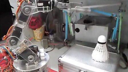学做DIY衣服要准备什么机器