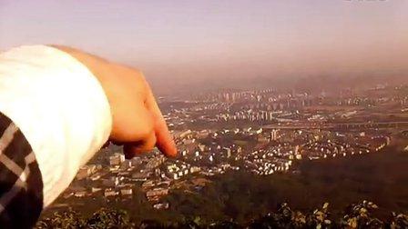 夜爬紫金山看日出之行新加坡沙巴旅游攻略图片