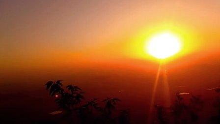 夜爬紫金山看日出之行幻想神域手游新手攻略6图片