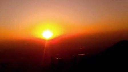 夜爬紫金山看日出之行猎魔女攻略2完美天使图片