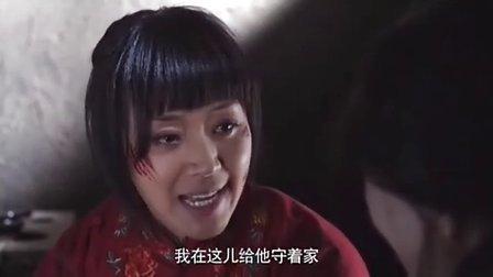 电视剧【射天狼】40集全-播单-优酷电闪视频视频图片