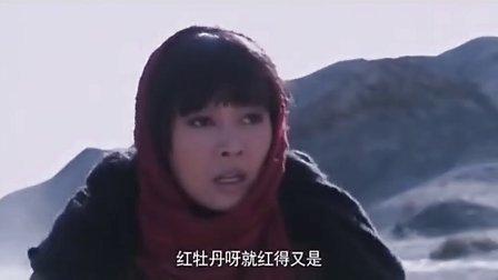 电视剧【射天狼】40集全-播单-优酷校园视频监控视频图片