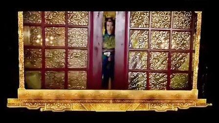 李宇春 陆贞传奇 主题曲MV 珍惜 官方版正式曝光 .