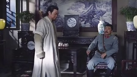 电视剧【射天狼】40集全-播单-优酷古筝视频央央视频图片