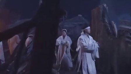2013年 吴秀波 孙淳 应采儿 王雨 中国大陆 赵氏孤儿