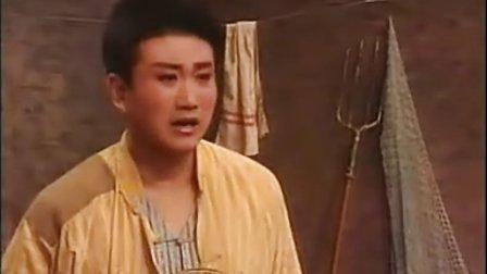李肖江-水杯-优酷教程专辑视频视频折图片