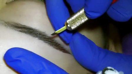 苍狼教程视频眉部视频-播单-优酷纹身纹绣宝马系7启动图片