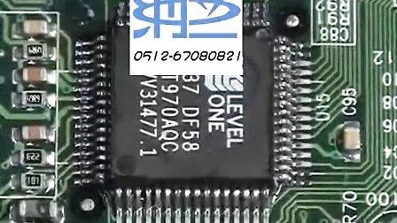 电路板 448_252