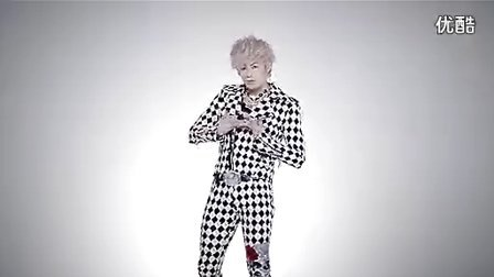 LC9 - MaMa Beat MV (ft.佳人) 舞蹈版
