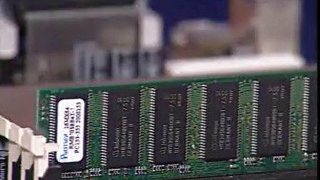 电脑维修方法视频笔记本电脑维修轿车视频a教程倒库的操作教程图片