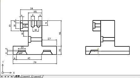 电路 电路图 电子 工程图 平面图 原理图 448_252