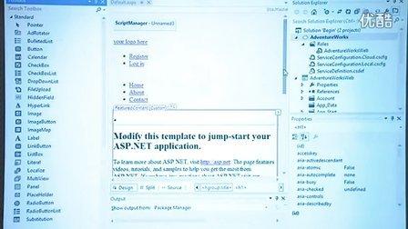 如何将Azure应用接入数据库