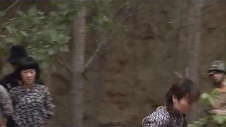 胜景山庄的自频道-优酷视频