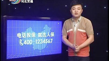 輪轂升級改裝 河北夢工廠 奔馳保養 汽車改裝 石家莊車衣裳