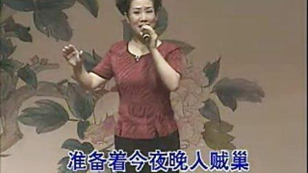 山西晋剧名家演唱会2 下