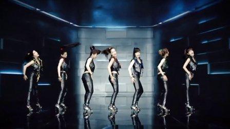 A - Rainbow MV 超高清在线观看